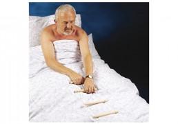 escalerilla-para-la-cama