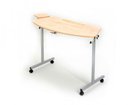 mesa-extra-grande