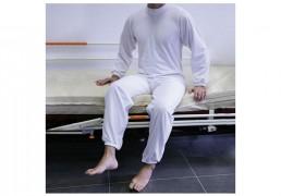 pijama-senior-con-cremallera