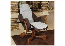 sillón-basculante-siesta