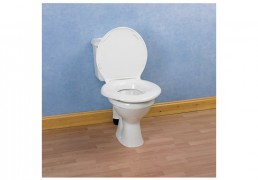 Asiento-wc-para-obesos