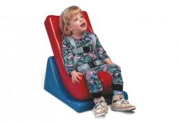 asiento-con-cuña-fedder