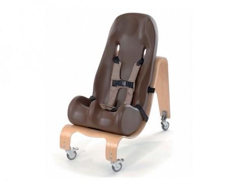 asiento-postural-infantil