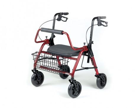 maxi-rolator-para-obesos