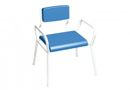 silla-baño-xxl-caledonia
