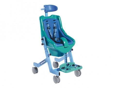 silla-basculante-para-baño-infantil
