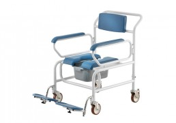 Sillas de ba o para discapacitados ortopedia online - Silla ducha minusvalidos ...