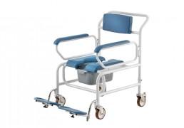 silla-de-ducha-obesos-ruedas-mini