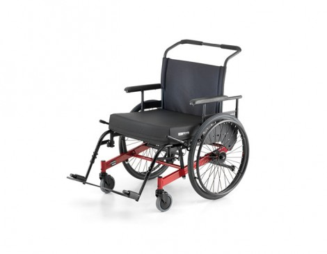 silla-de-ruedas-eclipse