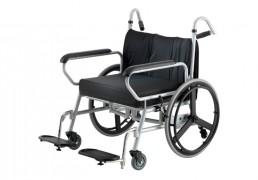 silla-de-ruedas-plegable-mi