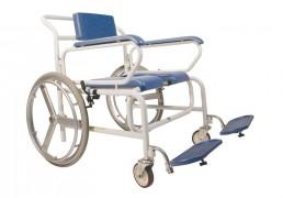 silla-ducha-obesos