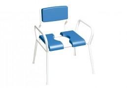 silla-wc-y-baño-xxl