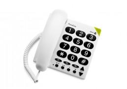 telefono-con-teclas-grandes