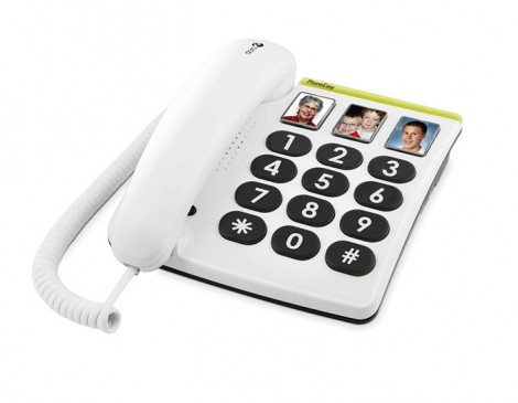 telefono-con-teclas-grandes-y-botones-fotograficos