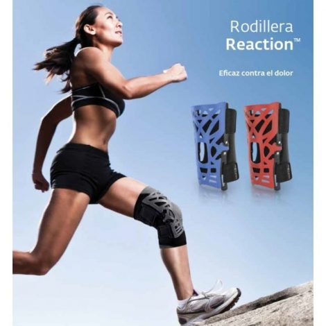 donjoy_reaction_web_knee_brace7